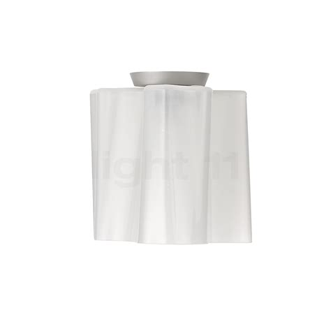 artemide logico soffitto artemide logico soffitto mini singola ceiling lights