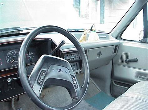 1988 Ford F150 Interior by Supuride2 S Profile In Wall Sd Cardomain