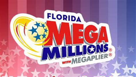 jacksonville 64 takes home mega millions 2 million