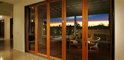 Custom Patio Doors Unique Patio Doors Swing Sliding Folding Windows Doors Replacement Specialists