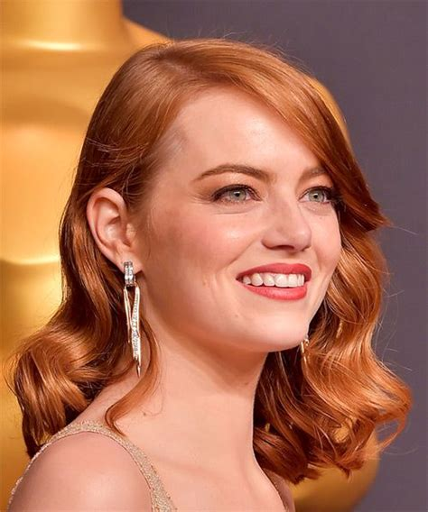 best haircut for diamond shape faces and wavy curly hair 256 best images about diamond shaped face on pinterest