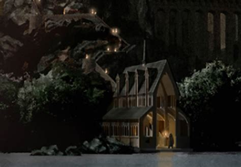 boat house movie boathouse harry potter wiki fandom powered by wikia