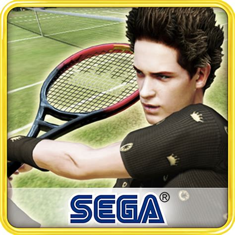 virtua tennis full version apk download virtua tennis challenge v1 0 9 mod apk unlimited money