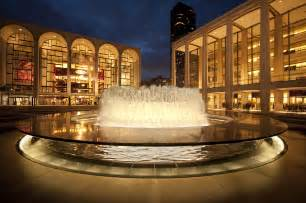 lincoln performing arts center new york