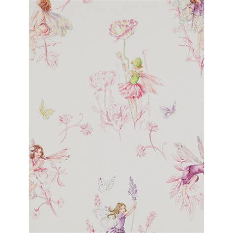 wallpaper flower fairy jane churchill wallpaper 2017 2018 best cars reviews