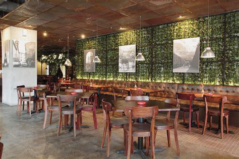 design house restaurant reviews restaurant review ratatouille restaurant da magazine
