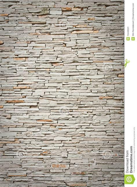 modern brick wall modern brick wall stock image image 15449531