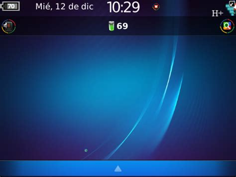 naruto themes for blackberry 9360 free minibanner nexus for 9360 blackberry forums at