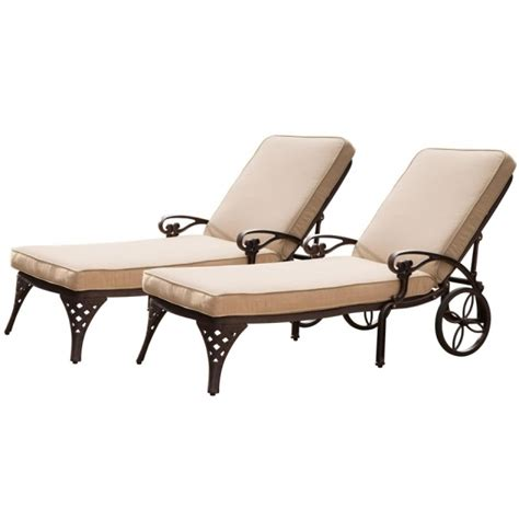 buy cheap chaise lounge buy cheap chaise lounge 28 images s chaise lounge