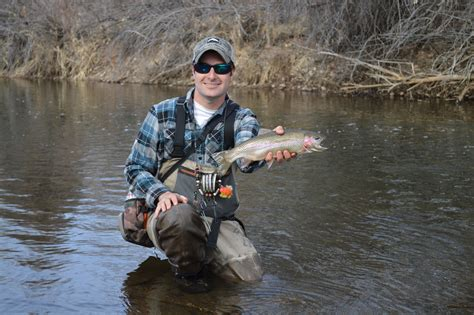 colorado fishing reports south platte colorado fly fishing page 3 of 35 colorado fly