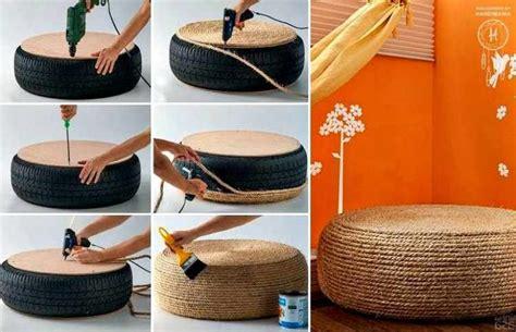 decoracion con reciclaje decoracion reciclaje ideas de interiores