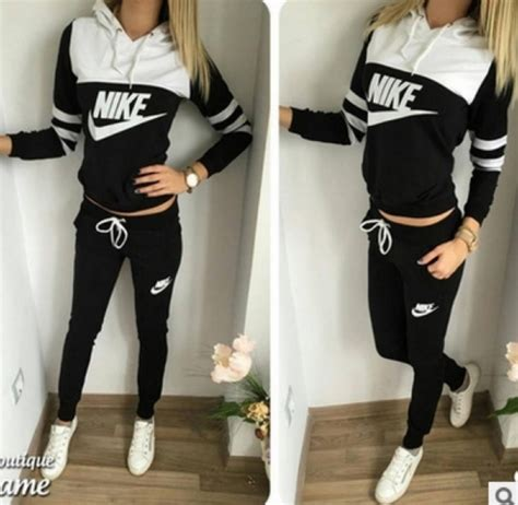 Nike Polywarp Reglan Tracktop nike suit for www pixshark images galleries with a bite
