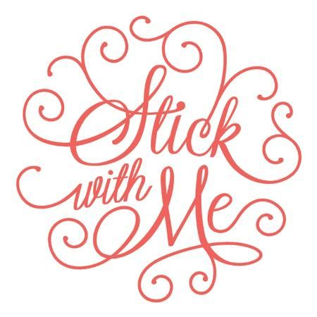 Stick With Me by Stick With Me New York City Restaurantanmeldelser