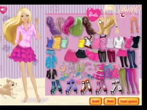 begenilen oyunlar barbie oyunu oyna barbie oyunlari oyna 2015 sonbahar kıyafetleri oyunu oyna youtube