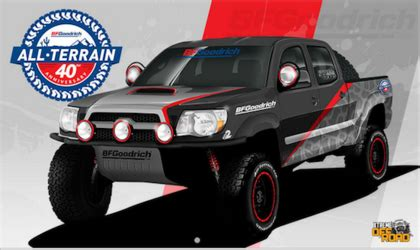 Powernation Sweepstakes - powernation bf goodrich tires sweepstakes sun sweeps