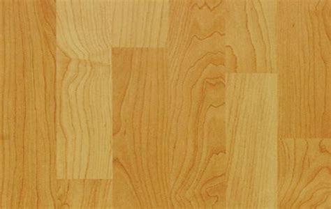 laminate designs and patterns