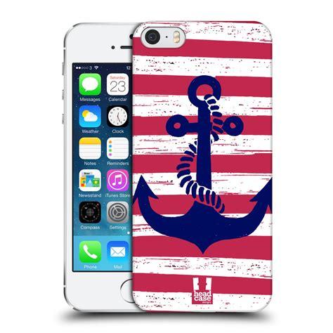 iphone 5a pouzdra apple iphone polykarbon 225 tov 225 pouzdra plastov 233