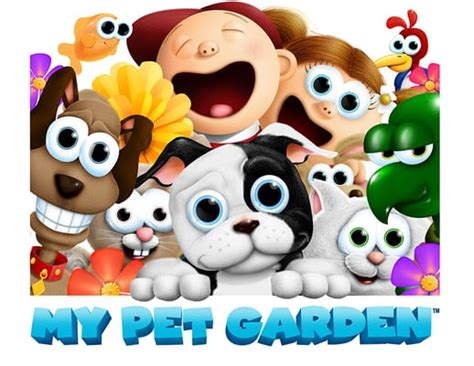 My Pet Garden by My Pet Garden Pet Stores Pasadena Ca Yelp