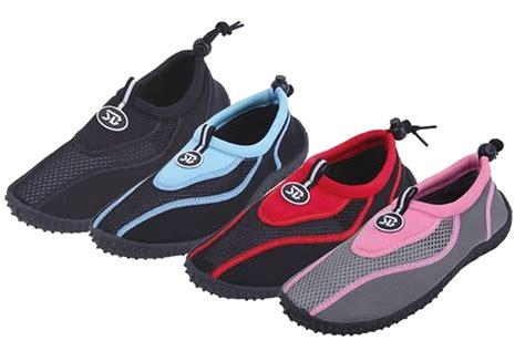 Aqua Shoes all about aqua shoes medodeal