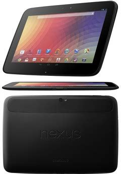 htc may build the new nexus 10 notebookcheck.net news