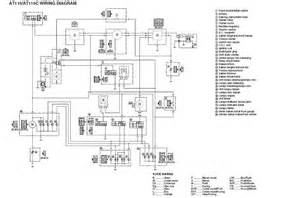 wiring diagram free engine image for user manual