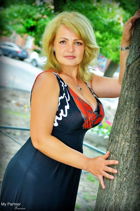 Matchmaking Singles by Date Russian Results Photo