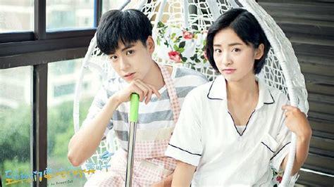 song xi chen a love so beautiful 4 review k drama amino