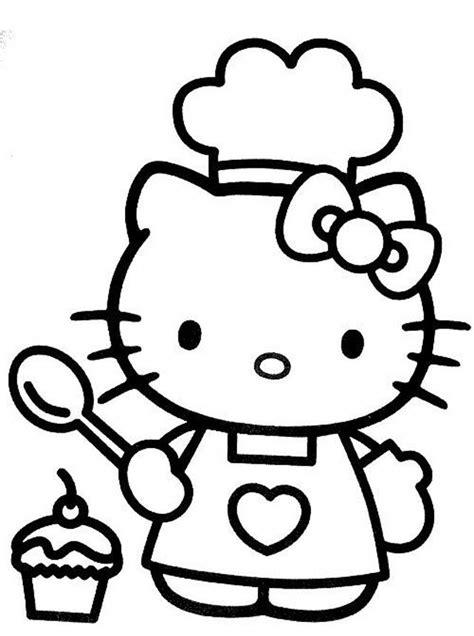 best 25 hello kitty drawing ideas on pinterest hello