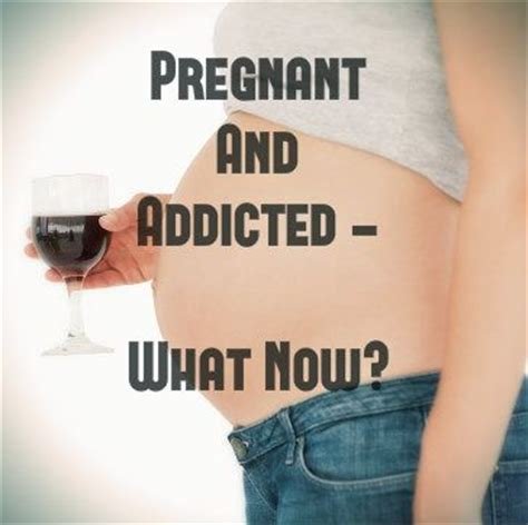 Legality Of Giving To Detox by And Addicted Addiction Treatment For Expecting