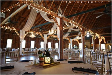 barn wedding venues central nj olde tater barn wedding photography albany troy