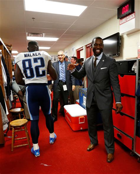 Footlocker Mba by My Story From Nfl Executive To Kelley Mba Student