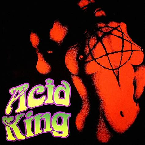 amazon com heavy crown last in line mp3 downloads down with the crown acid king last fm