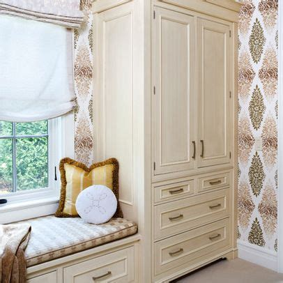 bedroom window seats with storage 19 best cabinet storage and window seat wall images on