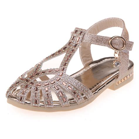 Silver Sandals For Wedding by Silver Flat Sandals For Wedding Reviews Shopping