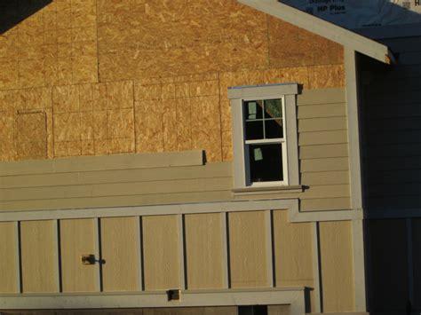 home depot house wrap home depot house wrap house plan 2017