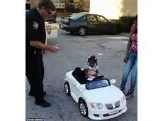 Jacksonville Police Department