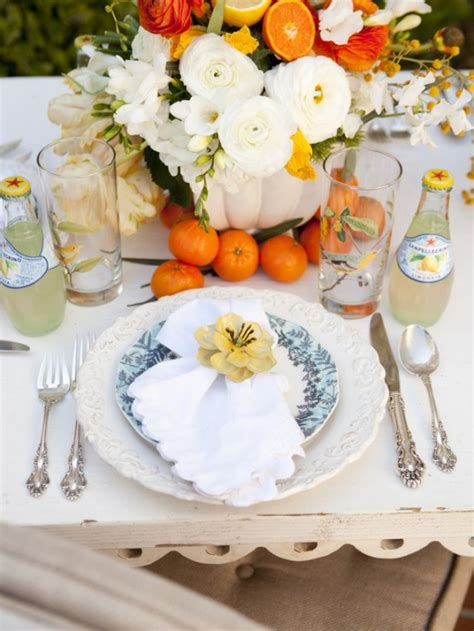 26 cool s day 26 cool mother s day table d 233 cor ideas digsdigs