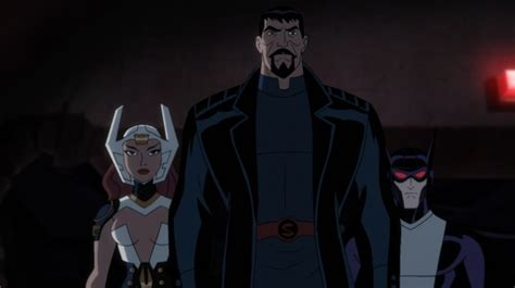 fat movie guy justice league gods and monsters sneak peek justice league gods and monsters 2015 free movie download 720