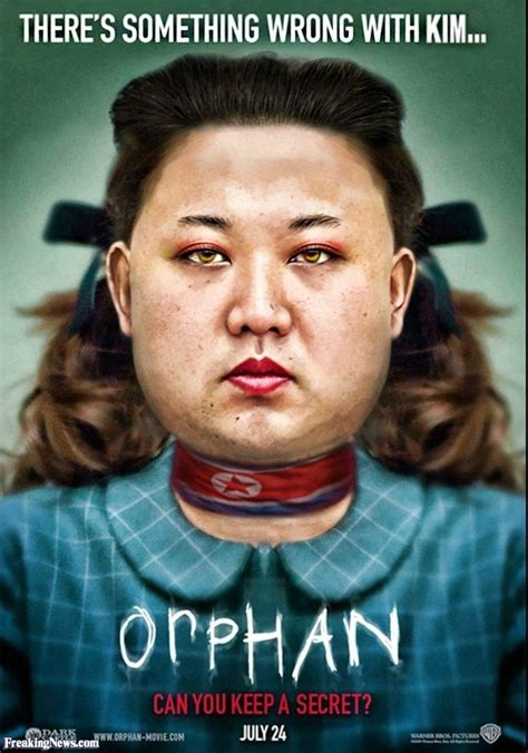 orphan film font funny orphan pictures freaking news