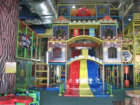 S 15 Lollipop Yellowboneka lollipop s playland senayan city ロリポップス セナヤンシティー chuzai living