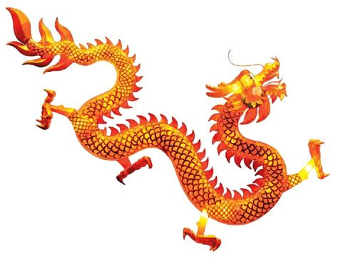 images of new year dragons new year clipart clipartsgram