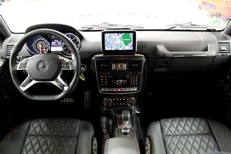 mercedes g63 interior tomato mercedes g63 amg available in the market