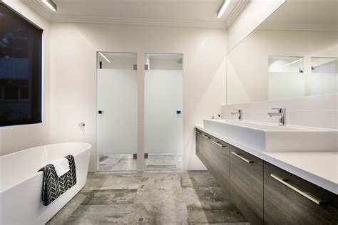 kitchen bathroom creations hinckley bathroom warehouse perth wa kitchen renovations south