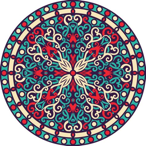 imagenes de mandalas en macrame bilgelik yolunda mandala nedir