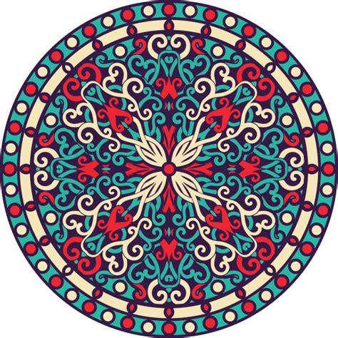 imágenes de las mandalas bilgelik yolunda mandala nedir