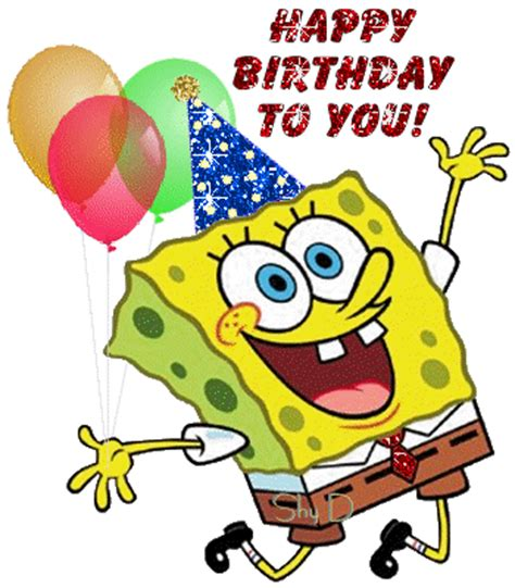 Spongebob Birthday Quotes The Gallery For Gt American Pie Book Of Love Unrated