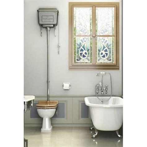 Badewanne Aus Holz 341 by Die Besten 25 High Level Ideen Auf