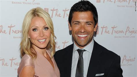 kelly ripa and mark divorce 2014 kelly ripa divorce bing images