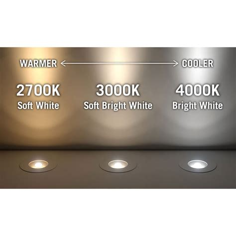 what is white light ribbonflex pro series 60 800 60 leds per meter 800 lumens