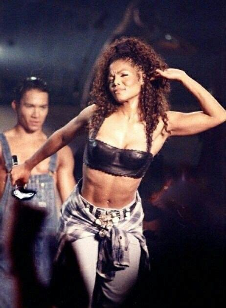 25 Best Ideas About Janet 25 best ideas about janet jackson albums on